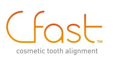 Cfast | Palm Square Dental Care