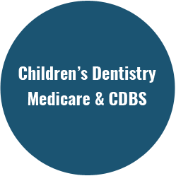 children | Palm Square Dental Care