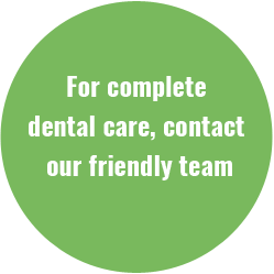 Dental care | Palm Square Dental Care