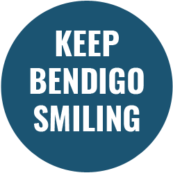 Keep Bendigo Smiling | Palm Square Dental Care
