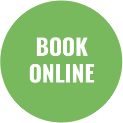 Book Online | Palm Square Dental Care