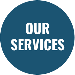 Services | Palm Square Dental Care